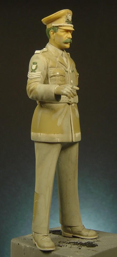 Malta Police Sergeant :) - Page 2 Pictur40