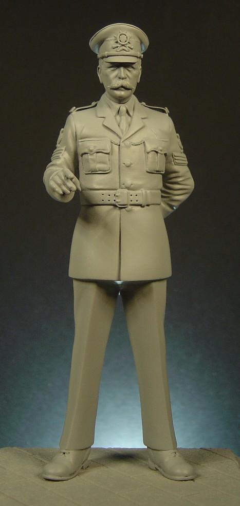 Malta Police Sergeant :) - Page 2 Pictur41