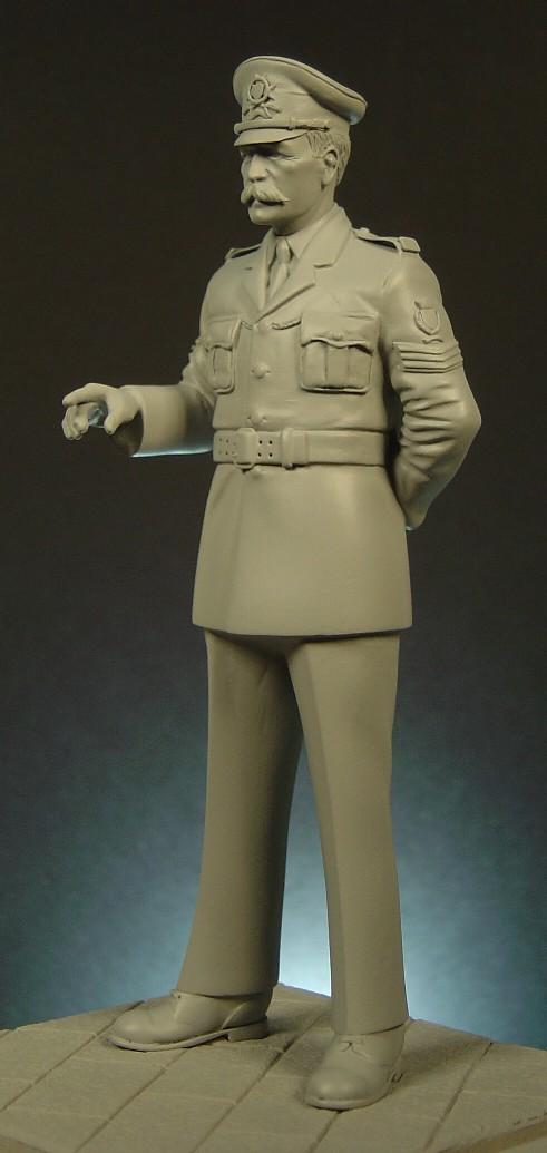 Malta Police Sergeant :) - Page 2 Pictur42