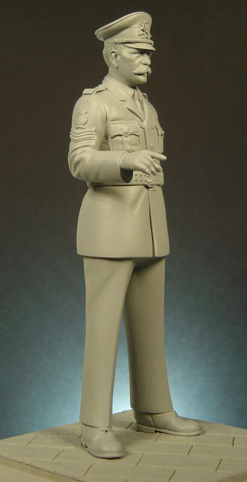 Malta Police Sergeant :) - Page 2 Pictur44