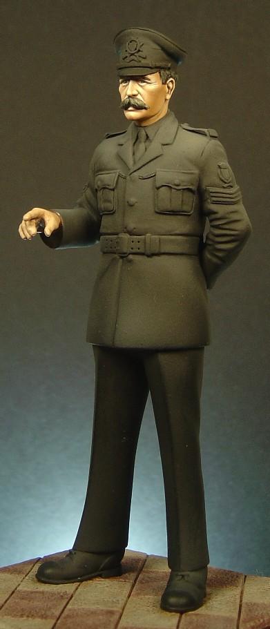Malta Police Sergeant :) - Page 2 Pictur59