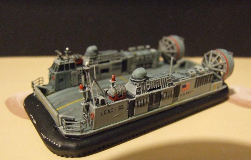 USS WASP LHD 1 - Page 2 Dscf1310