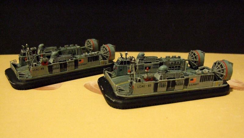USS WASP LHD 1 - Page 2 Dscf1311