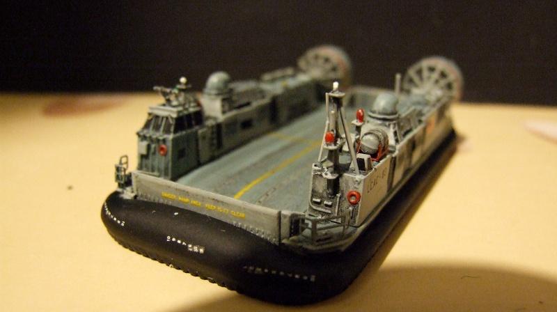 USS WASP LHD 1 - Page 2 Dscf1312