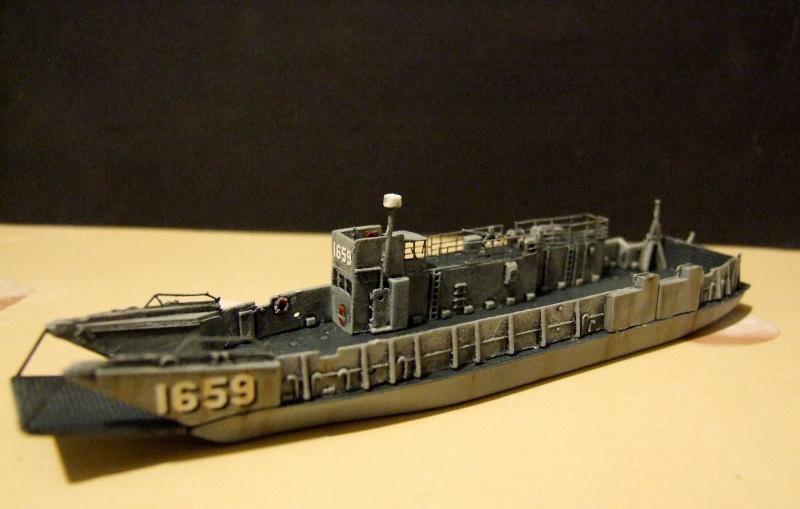 USS WASP LHD 1 - Page 2 Dscf1313