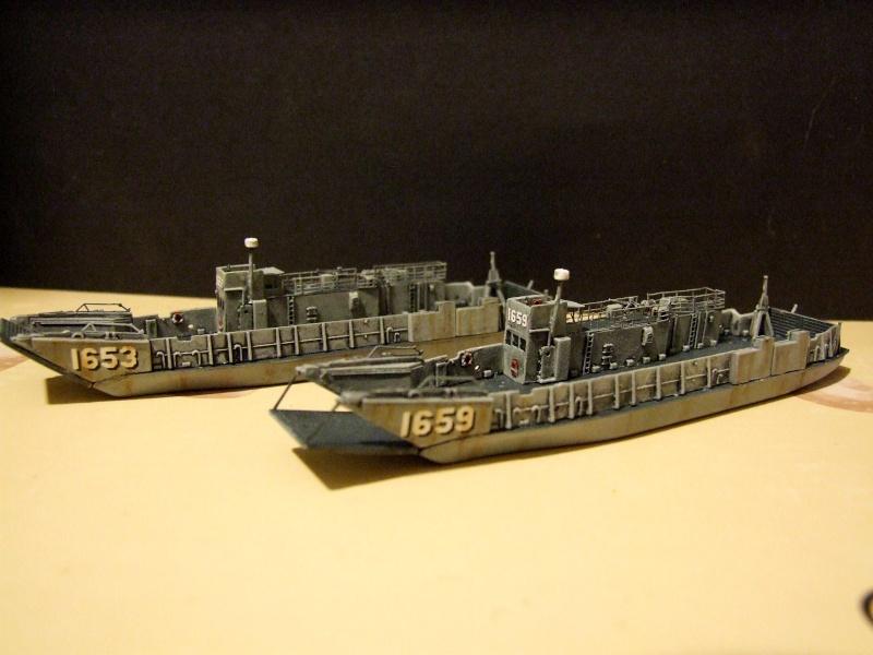 USS WASP LHD 1 - Page 2 Dscf1314