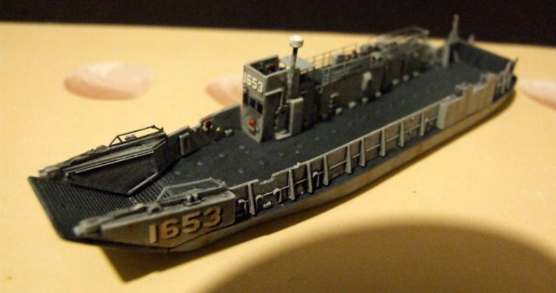 USS WASP LHD 1 - Page 2 Dscf1315