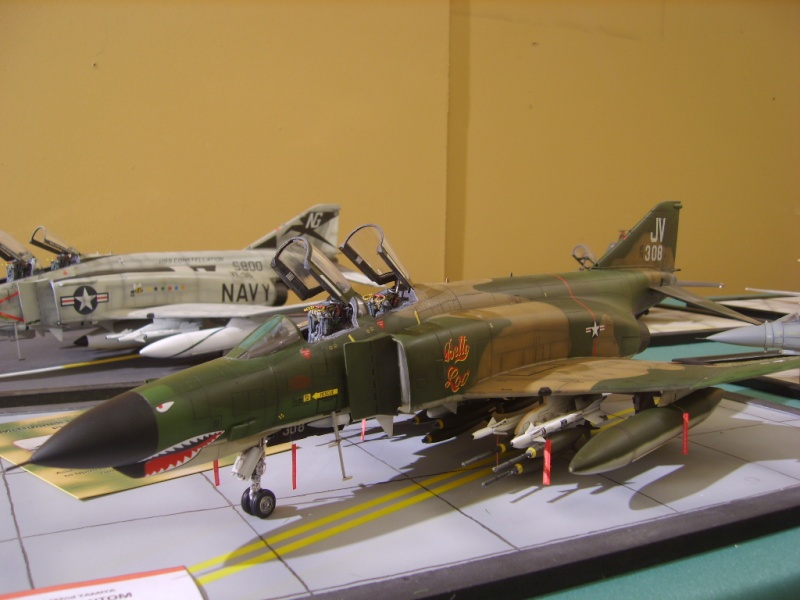 SCALE MODEL EXHIBITION 2012 Sv204711