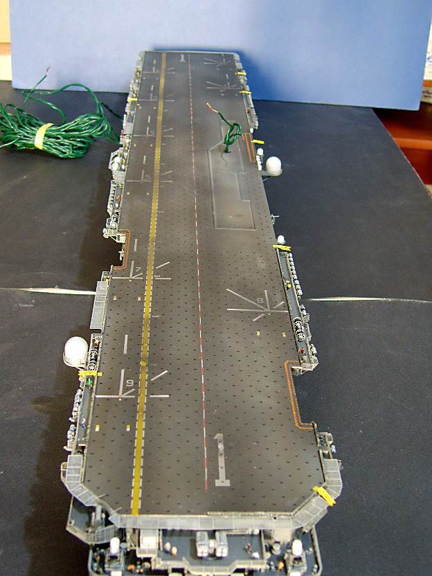 USS WASP LHD 1 - Page 6 Sv205122