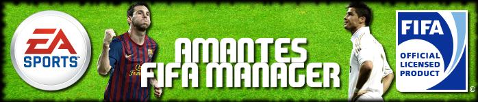 Interação Internacional BR5: Links BR5 V11 Ultimate Version FM11 nos Fans Sites Fifam 201210