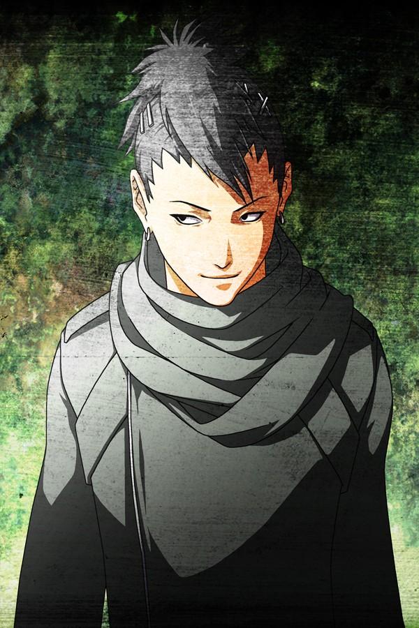 avatar + signature Nara_s10