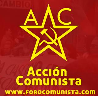 Nuevas incorporaciones en el equipo moderativo de ForoComunista Pegati11