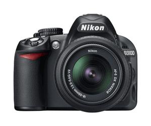 [THEME]Theme pour rom chrack v18 / Rocket 23  / Kingdroid V7.0   08/04 UP v0.5.1 Nikon-10