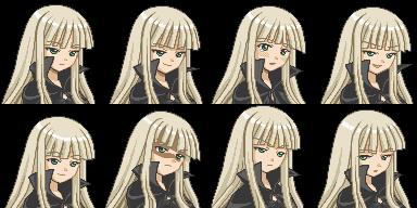 Mahou Sensei Negima Evange11