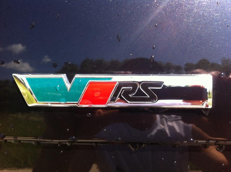 "Octavia V/RS-MK2 ""Black Pearl"" Img_0812"