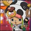 Hakuu Nakiri impératrice des glaces  Sans_t64