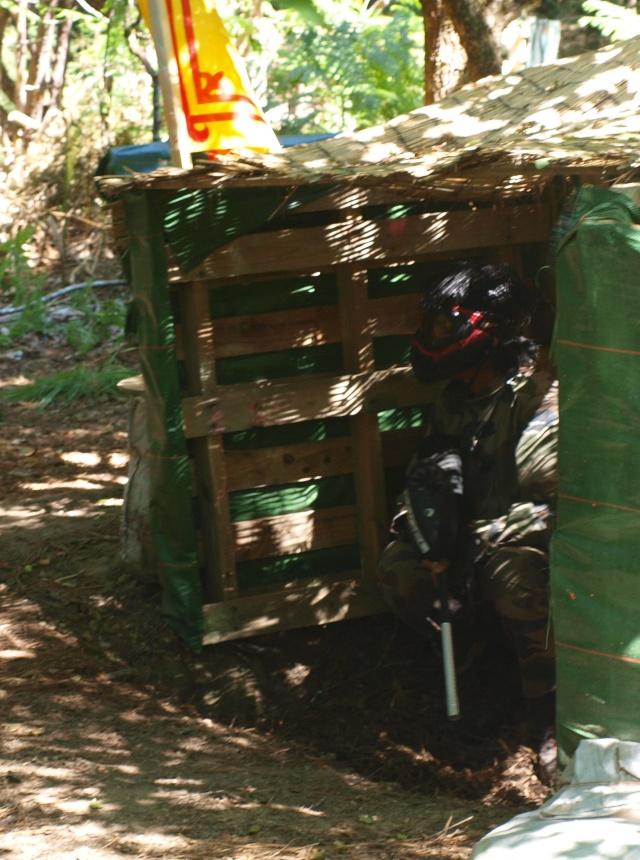 validation de la nouvelle zone boisée : attaque bunker pas la face cachée ! Hoang_10