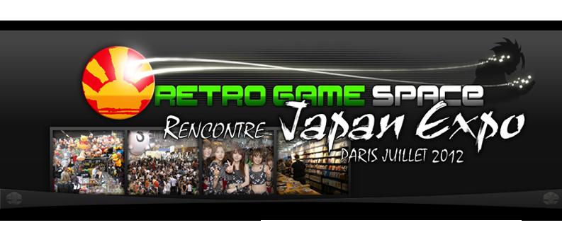RGS IRL Spécial JAPAN EXPO !! 5-8 Juillet 2012 Rgs_pa14