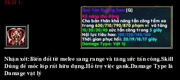 [Guide] Thây Ma-The Walking Death 05_bmp11