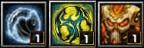 [Guide chọn lọc] Joker - Quỷ sa tăng by Starbond 111-ho10