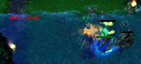 [Guide] Thiên lôi - Thor : Cái chết chớp nhoáng 11_bmp47