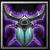 Sự trở lại của Cell - Xên bọ hung ( update by starbond ) 1221