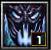 [Guide chọn lọc] Joker - Quỷ sa tăng by Starbond 12210