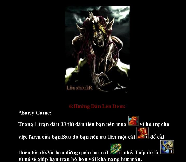 [Guide] Thây Ma-The Walking Death 12_bmp46