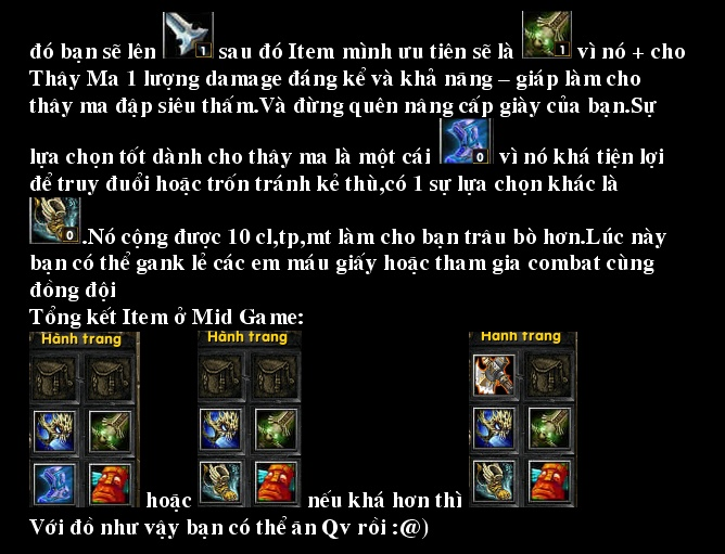 [Guide] Thây Ma-The Walking Death 14_bmp21