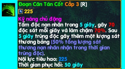 [Guide chọn lọc] Con Chim Non Ver 2.09 MyName.Is.Ryn 15_bmp26