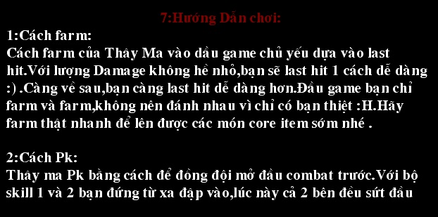 [Guide] Thây Ma-The Walking Death 17_bmp14