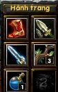 Guide Hiệp Sĩ Rồng 2.03b 1_bmp119