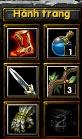 Guide Hiệp Sĩ Rồng 2.03b 1_bmp123