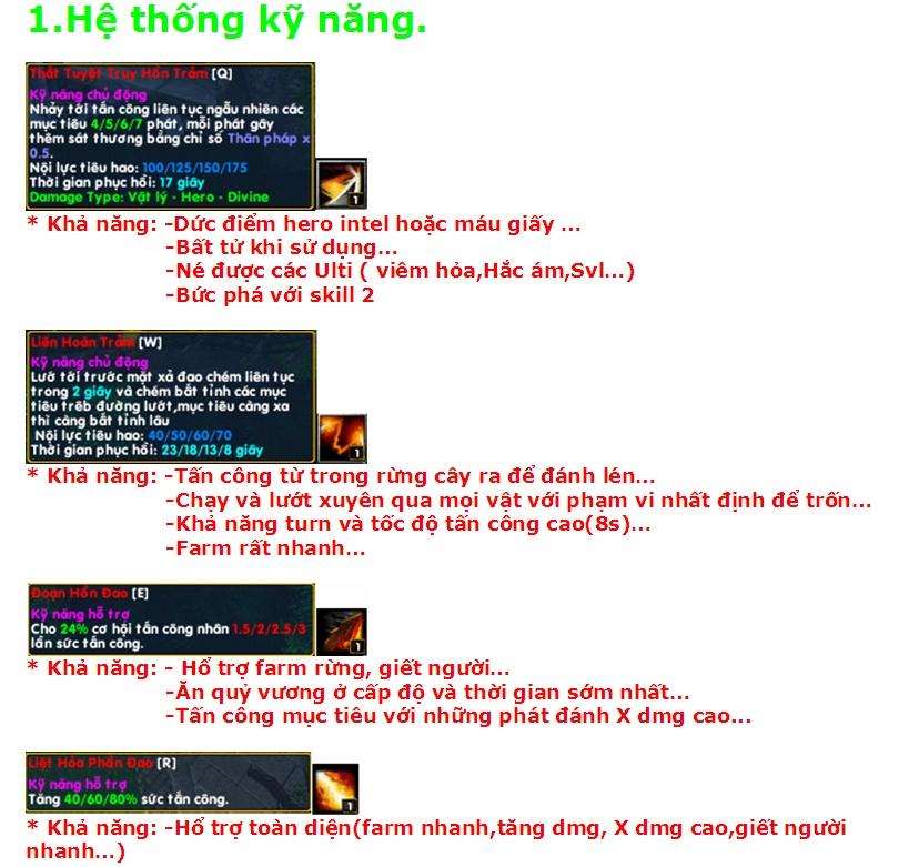 [Guide chọn lọc] Lowji - Độc cô cầu bại  1_bmp207
