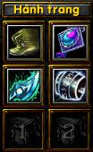 Sự trở lại của Cell - Xên bọ hung ( update by starbond ) 2212