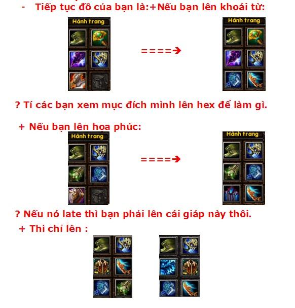 [Guide chọn lọc] Lowji - Độc cô cầu bại  2222_b11