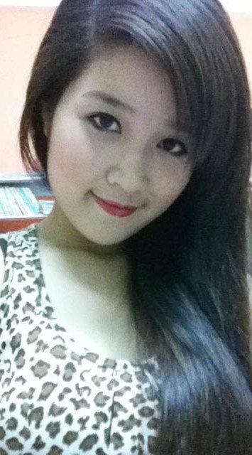 Vô Danh Tiểu Nương _ Hot Girl Idol của Forum ^^ 25052510