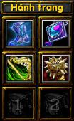 Sự trở lại của Cell - Xên bọ hung ( update by starbond ) 2510
