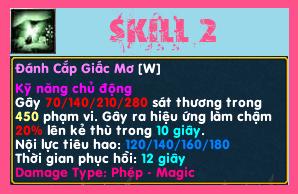 [Guide]Bướm tiên - Evangeline : Tốc độ là sức mạnh 298
