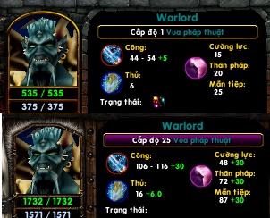 Guide Vua Pháp Thuật - WarLord -HenXuiNo3 2_bmp279