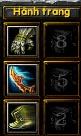 Guide Hiệp Sĩ Rồng 2.03b 2_bmp94
