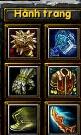 Guide Hiệp Sĩ Rồng 2.03b 3_bmp74