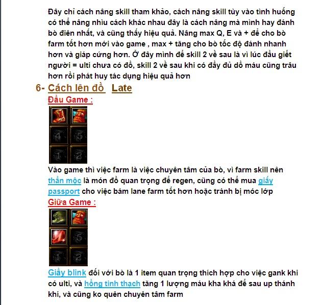 [Guilde] Bò điên by Siêu Trộm Kid  3_thie11