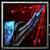 Sự trở lại của Cell - Xên bọ hung ( update by starbond ) 425