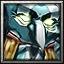 [Guide chọn lọc] Kraken - Thủy Quái  4414