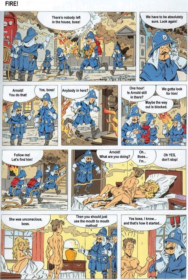 Cách trị MỤN (chia sẽ cho những ai bị mụn hành hạ)Tuyển tập truyện Liêu  Trai Chí Dị - Bộ Da ngườiLý lẻ các môn học của kẻ lườiTruyện Ngắn ...