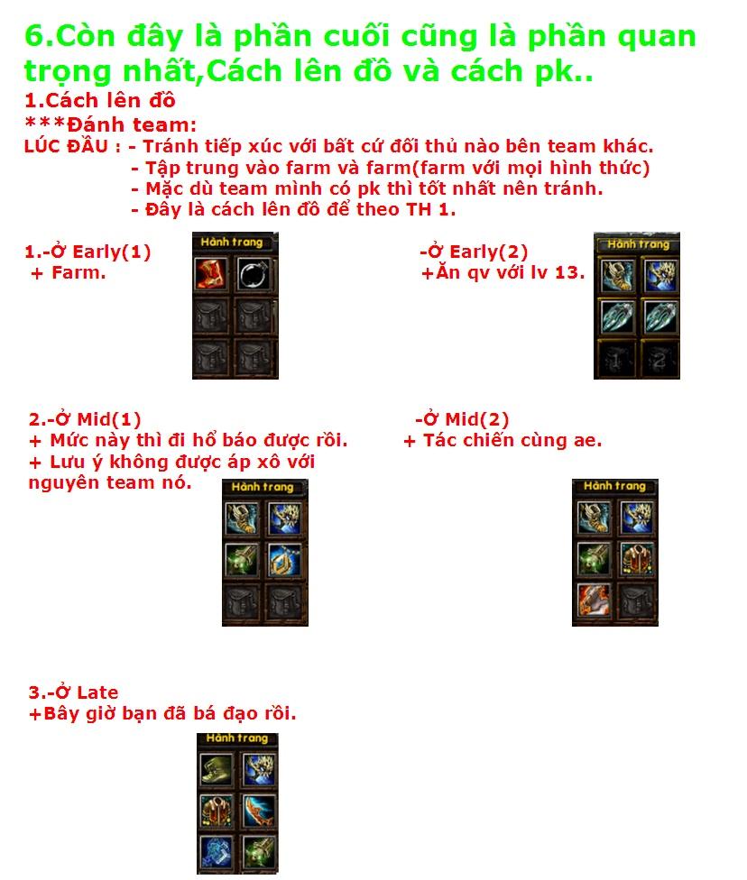 [Guide chọn lọc] Lowji - Độc cô cầu bại  4_bmp63