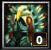 Sự trở lại của Cell - Xên bọ hung ( update by starbond ) 524310