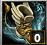 Sự trở lại của Cell - Xên bọ hung ( update by starbond ) 55555510