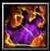 [Guide chọn lọc] Joker - Quỷ sa tăng by Starbond 617